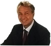 Ken Varga
